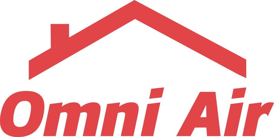 Omni-Air Inc
